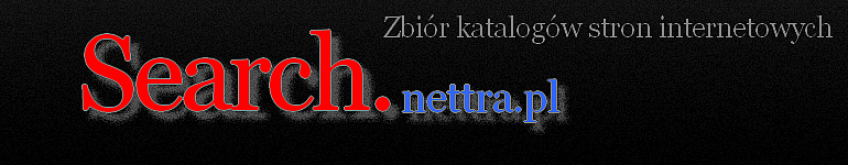 Search.nettra.pl